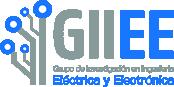 Grupo de Investigación en Ingeniería Eléctrica y Electrónica - GIIEE